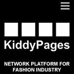 kiddypages150-150