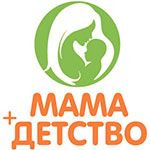 LOGO_Festival_Mother+Childhood